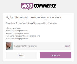 what is table rate shipping woocommerce rest api documentation wp rest api v2