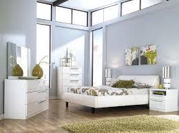 bedroom furniture discounts promo code bedroom furniture discounts glamorous bedroom furniture glamorous