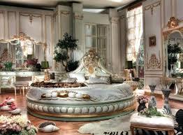 high end bedroom furniture brands best kids furniture brands bedroom bedroom furniture brands