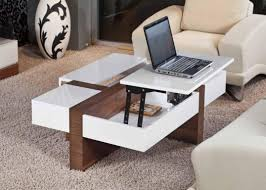 Old Coffee Table by Mourning Nimbus Coffee Table Tags Multifunctional Coffee Table