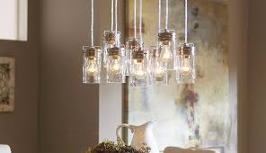 dining room light fixtures lowes light fixtures chandeliers led lights more lowes canada for