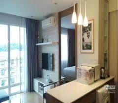 1 bedroom apartments in ta laem chabang real estate for sale laem chabang apartments houses