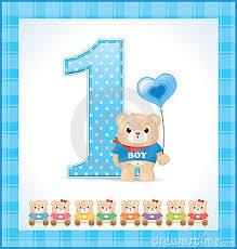 happy birthday cards for boys u2013 gangcraft net