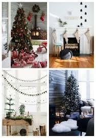 home decor scandinavian scandinavian christmas home decor ideas comfydwelling com