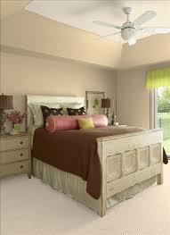 100 best interior paint images on pinterest color palettes