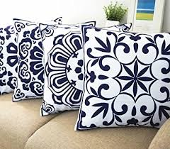 washable throw pillow covers archives simplysmartliving com