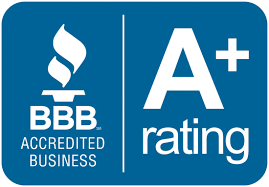 bureau plus better business bureau reviews are complex here s what you need to