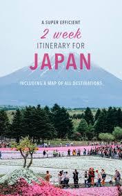 best 25 japan travel ideas on pinterest japan travel tips