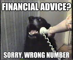 Advice Dog Memes - hello the pound no i don t know where dog is sorry misc