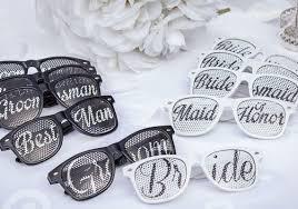 wedding sunglasses custom printed sun glasses sunglasses custom print wedding