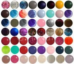 perfect match colors cheap gel perfect colors find gel perfect colors deals on line at