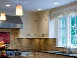 Cabinets New Orleans Kitchen Kitchen Cabinets Perfect Kitchen Cabinets Home Depot