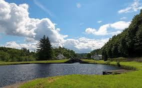amazing nature scotland hd beautiful video youtube