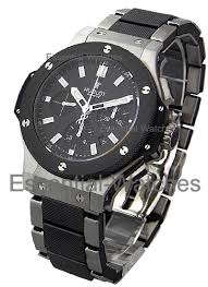 hublot ceramic bracelet images 301 sm 1770 sb hublot big bang 44mm steel essential watches jpg