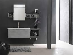 arredo bagno provincia arredo bagno verona le migliori idee di design per la casa