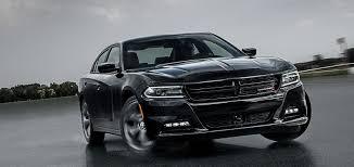 gas mileage 2014 dodge charger gas mileage for honda crv 2014 car insurance info