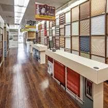 target reviews glassdoor blinds to go employee benefits and perks glassdoor