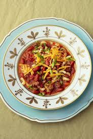 all american chili cooking light 20 sunday dinner ideas with ground beef recipes southern living
