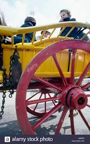 william henry pyne stock photos u0026 william henry pyne stock images london horse and cart stock photos u0026 london horse and cart stock