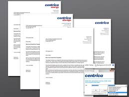 letterhead templates for pages services word template design letterheads stationery creative