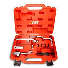 amazon black friday tool set amazon com bmw n12 n14 mini cooper timing tool set automotive