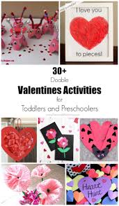 974 best valentine u0027s day for kids images on pinterest valentine