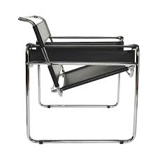wassily chair image u2014 flapjack design caring for wassily chair