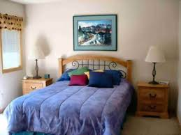 Simple Bedroom Interior Design And Simple Bedroom Ideas For Small Rooms Decorate My House