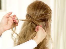 Frisuren Lange Haare Locken Zum Nachmachen by Dirndl Frisuren Trachtenfrisuren Zum Nachmachen Nivea
