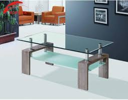 21 center table living room glass top living room center table tips to put something at the