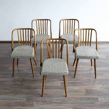 side chairs for dining room kitchen chair stackable dining chairs dining room furniture low