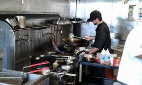 Chinese Kitchen Cabinets Chinese Kitchen Ambercombe Com