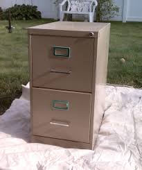 how to restore metal cabinets how to paint a metal file cabinet stop me if you ve heard