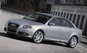 audi s4 v6 supercharged 2010 audi s4 to get supercharged v6 car car and driver