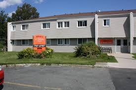 st john u0027s apartments and houses for rent st john u0027s rental