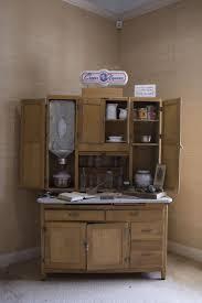 Kitchen Bakers Cabinet by 108 Best Hoosier Cabinet Love Images On Pinterest Hoosier