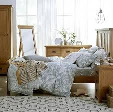 Oslo Bedroom Furniture Light Wood Bedroom Furniture Ranges