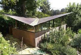 stylish home design ideas creating a home art studio