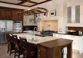 cabinet elegant using kitchen cabinets for island intriguing