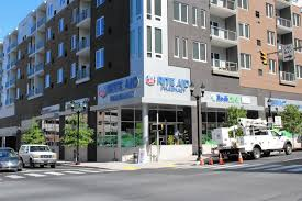 new downtown allentown rite aid to open thursday lehigh valley