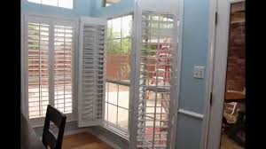 shades blinds shutters patio shades by anderson custom window