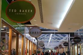 york designer outlet la aventure and daughters day york designer outlet