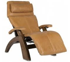zero gravity recliners sofas massage chairs and personal