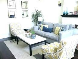 target living room furniture target living room furniture lookbooker co