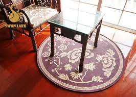 Rugs For Bedroom eco friendly round oriental rugs non slip area rugs for bedroom