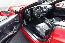 Ferrari California Grey - index of photos car photos ferrari california