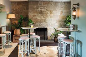 sydney bars with beautiful interiors