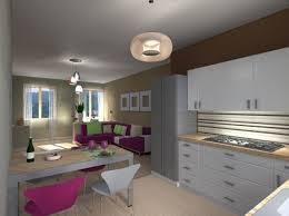 soggiorno e sala da pranzo come arredare soggiorno con angolo cottura lettera43 it