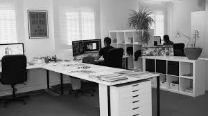 bureau d ude paysage lyon réflexion paysage architecte paysagiste aix en provence