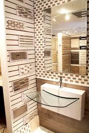 fresh interior design bathroom showrooms bathroom tiles showroom tile fresh home decor color trends wonderful
